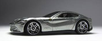 Ferrari F12 2013 - first look wheels zamac ferrari f12 berlinetta u2026 u2013 the lamley