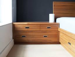 Bedroom Furniture Nyc Custom Beds Nyc Bedroom Furniture Made Homecraft