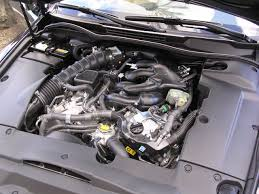 lexus is300 engine specs lexus is 250 price modifications pictures moibibiki
