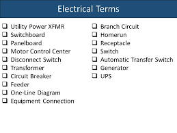 electrical power distribution forms of energy all forms of energy