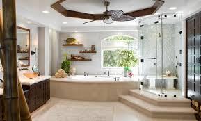 shower modern showers stunning bathroom shower units all photos full size of shower modern showers stunning bathroom shower units all photos to modern showers