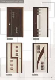 home design catalog aviva catalogue pdf