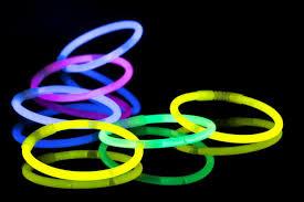 glow bracelets toxic dangers of glow bracelets lovetoknow