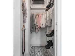 bedroom sets ikea scandinavian closet skenbild produktion bedroom sets ikea scandinavian closet skenbild produktion fotograf ingemar edfalk