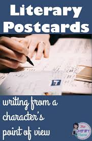 unit 6 resources themes in american stories 673 best ela literature resources 6 12 images on pinterest english