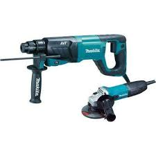 makita black friday home depot makita the home depot