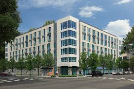 modular grows as conventional building costs climb multifamily