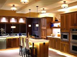 lighting ideas for kitchen ceiling modern kitchen lighting ideas epicfy co