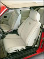bmw rear seat protector bmw seat covers okole hawaii