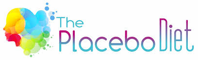 the placebo at home packages new the placebo diet