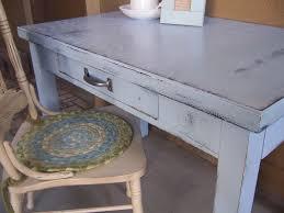 vintage desk for sale cottage charm creations adorable vintage desk chair for sale