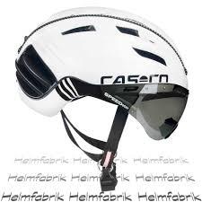 K Hen G Stig Kaufen Auf Raten Rennradhelm Casco Speedster Tc Plus Mit Visier Günstig Kaufen U003e U003e