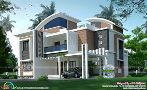 5 bedroom 3212 sq ft house architecture kerala home design and