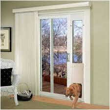 Sliding Patio Door Reviews by Sliding Glass Door Ratings Gallery Doors Design Ideas
