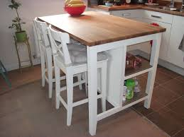 ikea groland kitchen island kitchen islands carts ikea ikea stenstorp kitchen cart detrit us