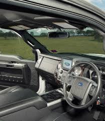 nissan australia head office brisbane american muscle cars u0026 pick ups sales imports u0026 conversions usa