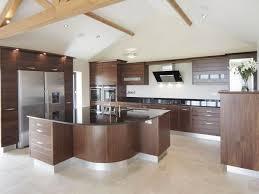 Modern Kitchen Cabinets Nyc European Kitchen Cabinets Nyc Small Kitchen Design European