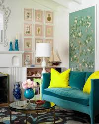 Decorating Small Spaces Ideas Ikea Ideas Living Room Apartment Living Room Ideas On A Budget