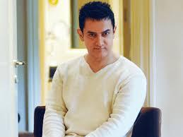 Aamir Khan Home Revealed Home Truths About Aamir Khan Filmfare Com