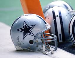100 who do the dallas cowboys play on thanksgiving day