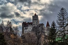 vlad the impaler castle searching for dracula 5 must see places in transylvania