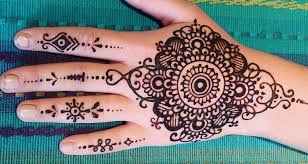 henna tattoo how much does it cost how long does henna last ponder weasel