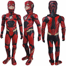compare prices on halloween costumes flash online shopping buy