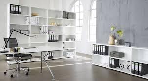 etagere classeur pour bureau etagere classeur pour bureau 55 images impression arnos étagère