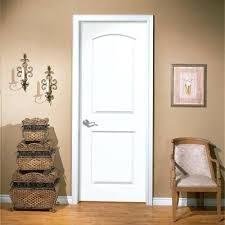 interior doors for homes 2 panel interior door chrischarles me
