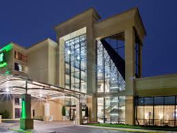 holiday inn virginia beach norfolk hotel by ihg