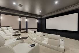 Home Theatre Interior Design Pictures by Designs By Mark Inc Pennsylvania And New Jersey Interior Designer