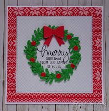 paper firefly big wreath wreath