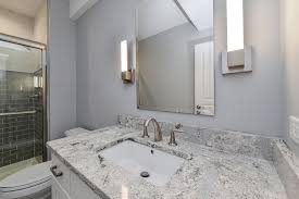 basement bathroom designs basement bathroom remodel new home design adding basement