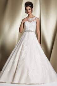 princess wedding dresses uk princess lace sleeveless lace court lace wedding