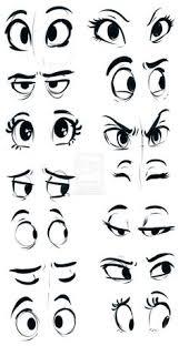 mi hobbiie dibujos pinterest drawings sketches and eye