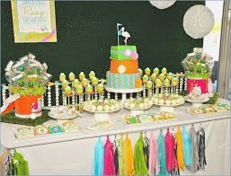 sport themed baby shower sports themed baby shower gallery imposing decoration sports theme