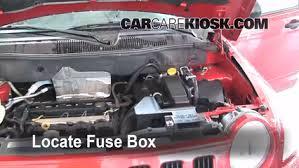 jeep patriot 2010 interior fuse box wiring 2008 jeep patriot fuse wiring diagram box 2016