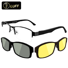 spectacle frames aliexpress com buy high end myopia spectacle frames for degree