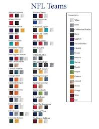 knit picks black friday sale best 25 nfl team colors ideas on pinterest seahawks game sunday