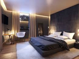 bedroom 25 types of interior design fascinating types of