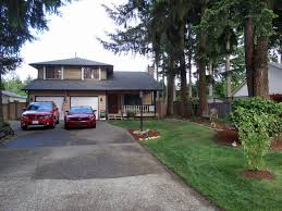 two story barn house so you want to know who stacy uncorked is u2026 stacy uncorked