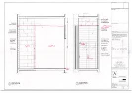 Cubicle Floor Plan by Need To Draw A Floor Plan Finest St Floor Plan Need To Make