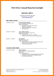 resume templates using wordpad for resume 5 resume template for wordpad attendance sheet wordpad resume