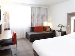 chambre novotel hotel novotel lille aeroport hotel 4 lesquin hotel with air