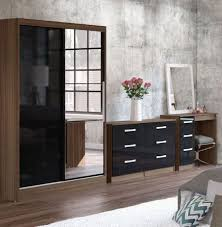 High Gloss Bedroom Furniture Black High Gloss Bedroom Furniture Discoverskylark
