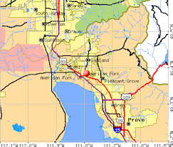 america map utah american fork utah ut 84043 84062 profile population maps