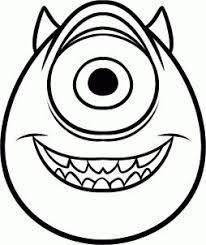best 25 how to draw cartoons ideas on pinterest cartoon eyes