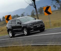 srt jeep 08 jeep coy over uber grand cherokee goauto