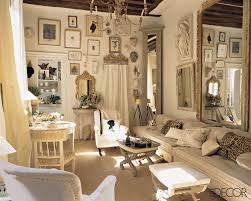décor u2013 general 365 days of century homes