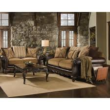 home theater loveseat versailles living room sofa u0026 loveseat 78a living room